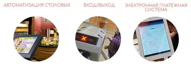 КенгуДетям.ру услуги