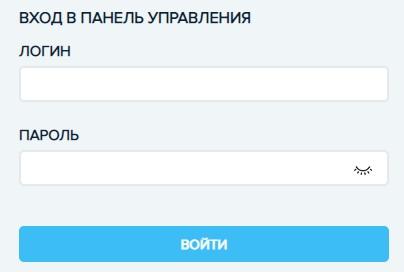 sweb.ru войти