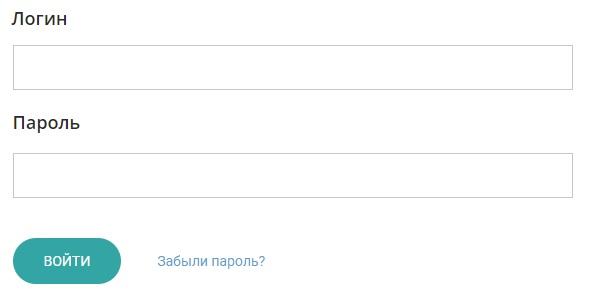 client.npf-sng.ru вход