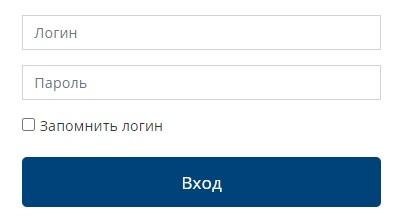 umeos.ru вход