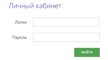 К-Телеком вход