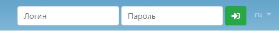 idl.ksu.kz вход