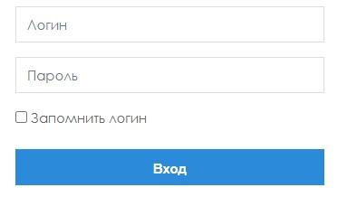 Кировский ГМУ вход