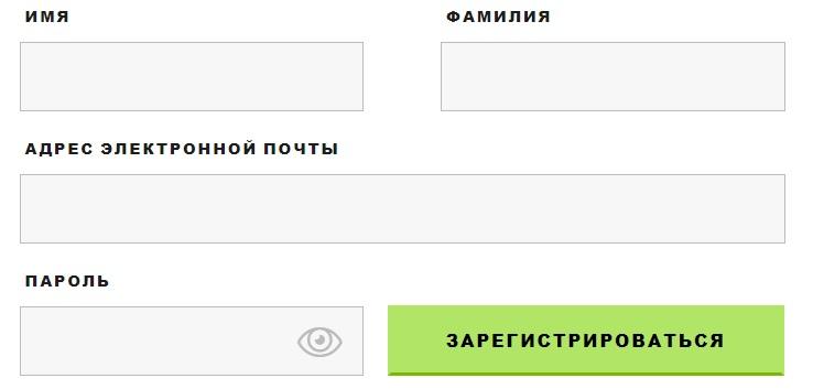 Marketagent регистрация