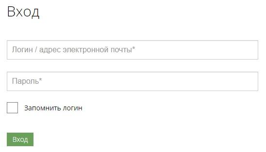 Md.ksu.edu.kz вход