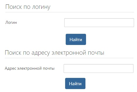 mos03education.ru пароль