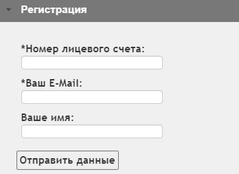 Infocit.ellis.ru регистрация