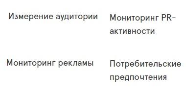regs.web123.ru преимущества