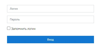 sdo.i-spo.ru вход