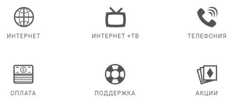 telekor.net услуги