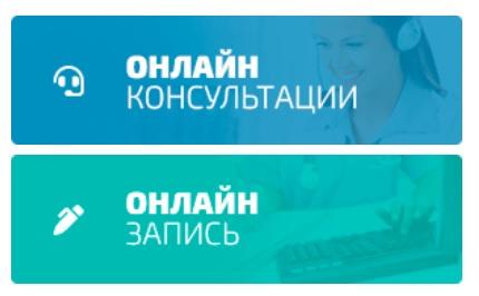 Medcentr-tula.ru услуги
