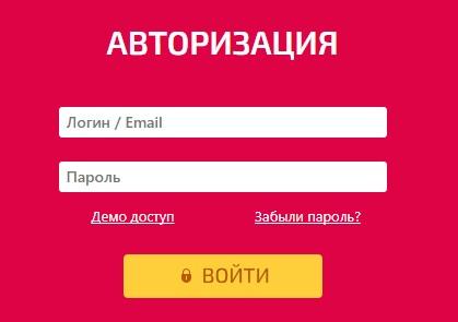 moi.edu.ru вход