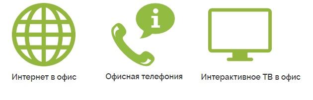 Netts.ru услуги бизнес