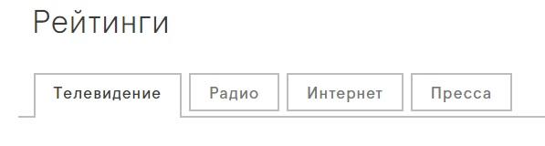 regs.web123.ru мониторинг