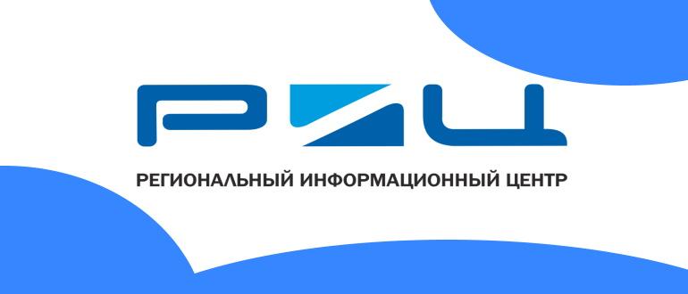 ricso.ru