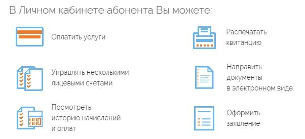 rotko45.ru возможности