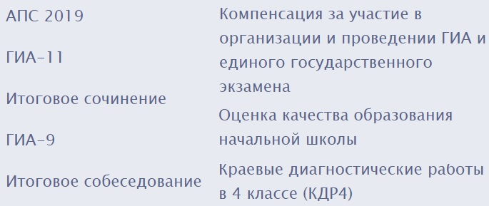 sbor.coko24.ru