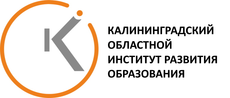 training.baltinform.ru