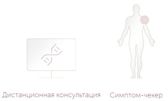 ЕМС сервис