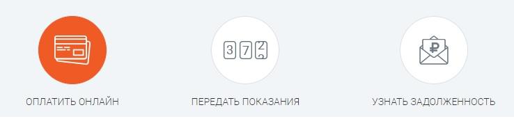 Кировэнергосбыт плюсуслуги
