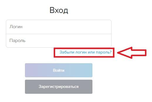 Вектор пароль