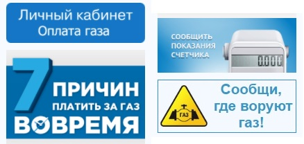 gmkaluga.ru