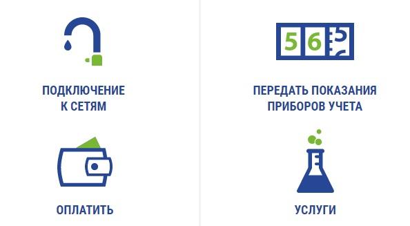 irkvkx.ru услуги