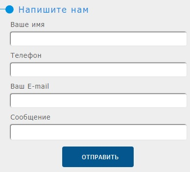 lk.informseti.ru обратная связь