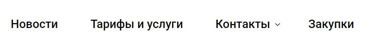 lk-termo.ru