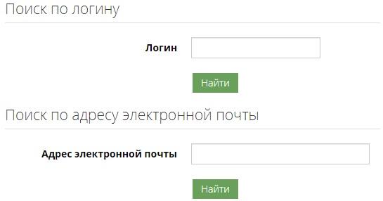 Md.ksu.edu.kz пароль