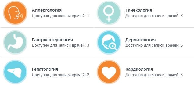 Medcentr-tula.ru