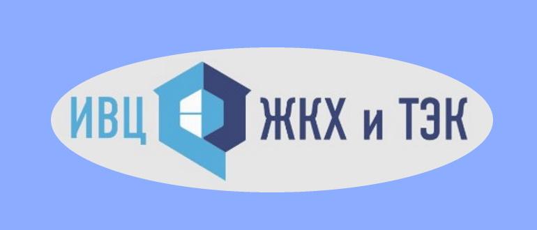 Ivc34.ru