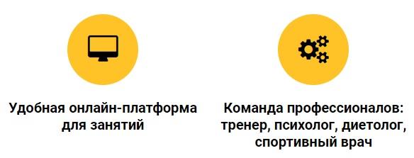 Usmanova Team