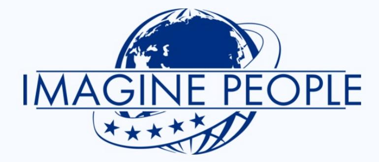 Ip-one.net