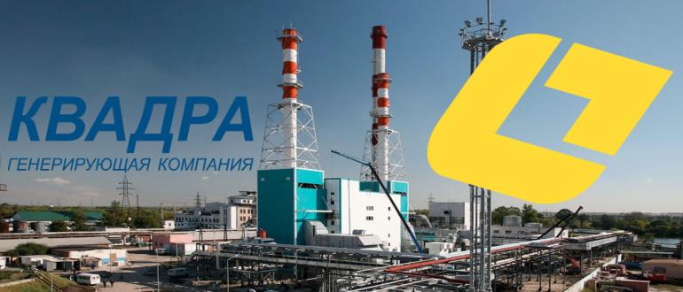 lkk.quadra.ru