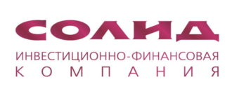ИФК Солид
