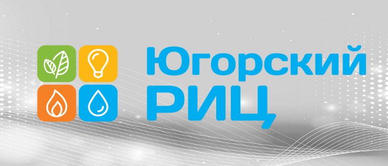 lk.yritz.ru
