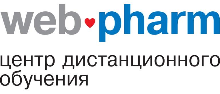 WEBPHARM