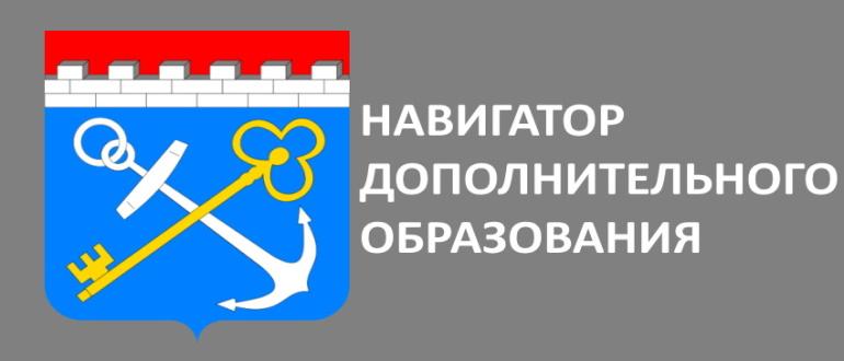марафонбет регистрация официальный сайт
