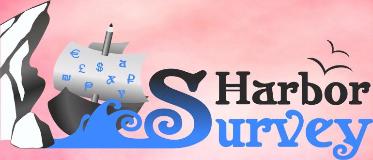 Survey Harbor