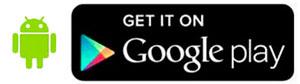 ИПК для гугл плей