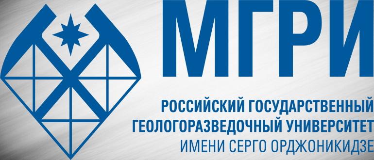 stud.mgri.ru
