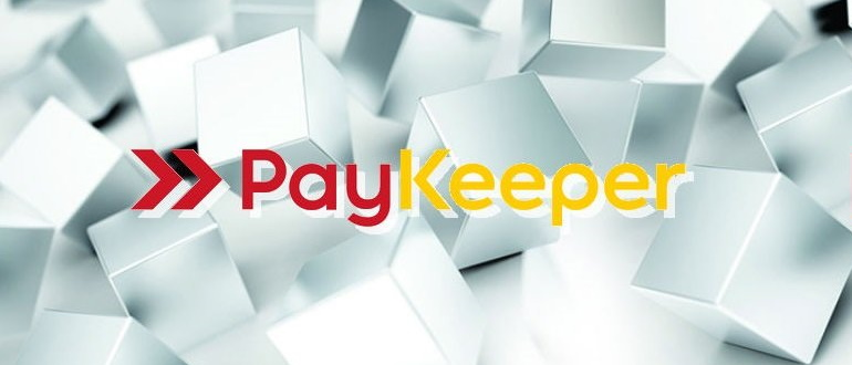 PayKeeper