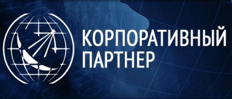 vshk.ru