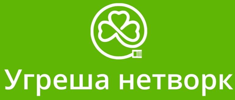 vnu.ru
