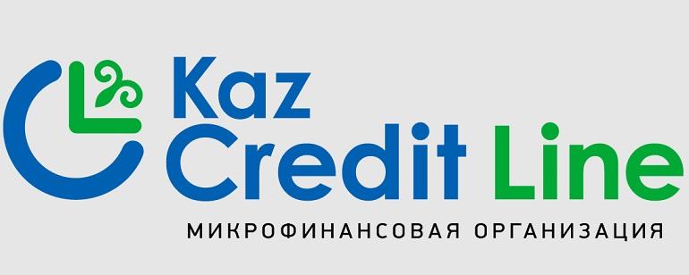 кредит каз
