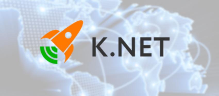 K.NET