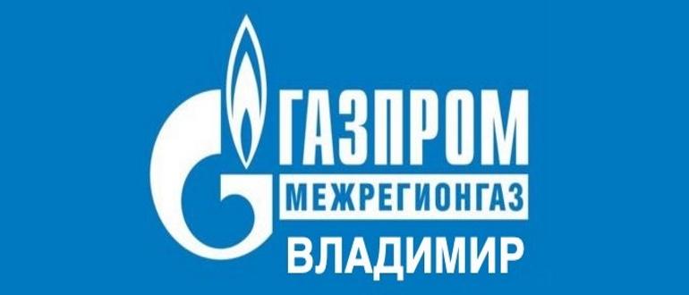 vlrg.ru