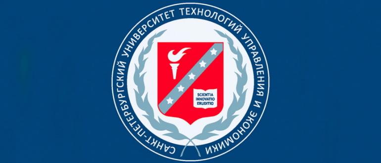 umeos.ru