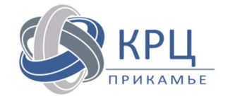 КРЦ «Прикамье»